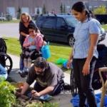 CPAA 2018 summer program registration now open in Calgary and Edmonton