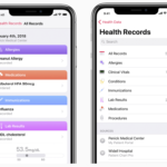 Apple's next move in healthcare is breaking down health record silos