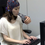 "Mind-controlled robotic third arm gives new meaning to ""multitasking"""
