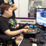 The secret world of disabled gamers