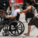 The CRA makes life more difficult for Canadians with disabilities