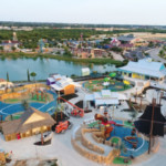 Inclusive water park named to 'World's Greatest Places' list