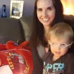 Calgary mom of terminally ill boy urges empathy in neighbourhood parking spat