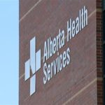 Leaked report reveals lax cybersecurity over Alberta patient health records