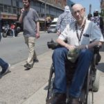 Breaking down barriers for Canadians with disability