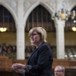 Did Canada break a promise to its disabled citizens?