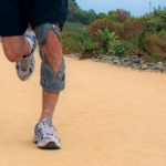 Higher intensity walking may lower risk of knee replacement in people with OA