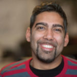 """Jason DaSilva's """"The Disability Trap"""" is beautiful and infuriating"""