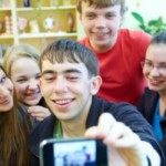 Adolescents with cerebral palsy report similar quality of life to their able-bodied peers