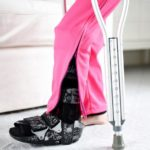 """The women behind """"befree zipOn"""" pants – on solving a design flaw for people with disabilities"""