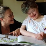 Alberta law to allow unwed parents to share financial burden of disabled adult children