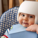 How restrictive baby equipment can hinder development