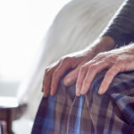 Australia has a new action plan for arthritis