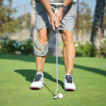 Knee pain not linked to daily walking levels in mild, moderate knee OA