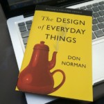 I wrote the book on user-friendly design. What I see today horrifies me