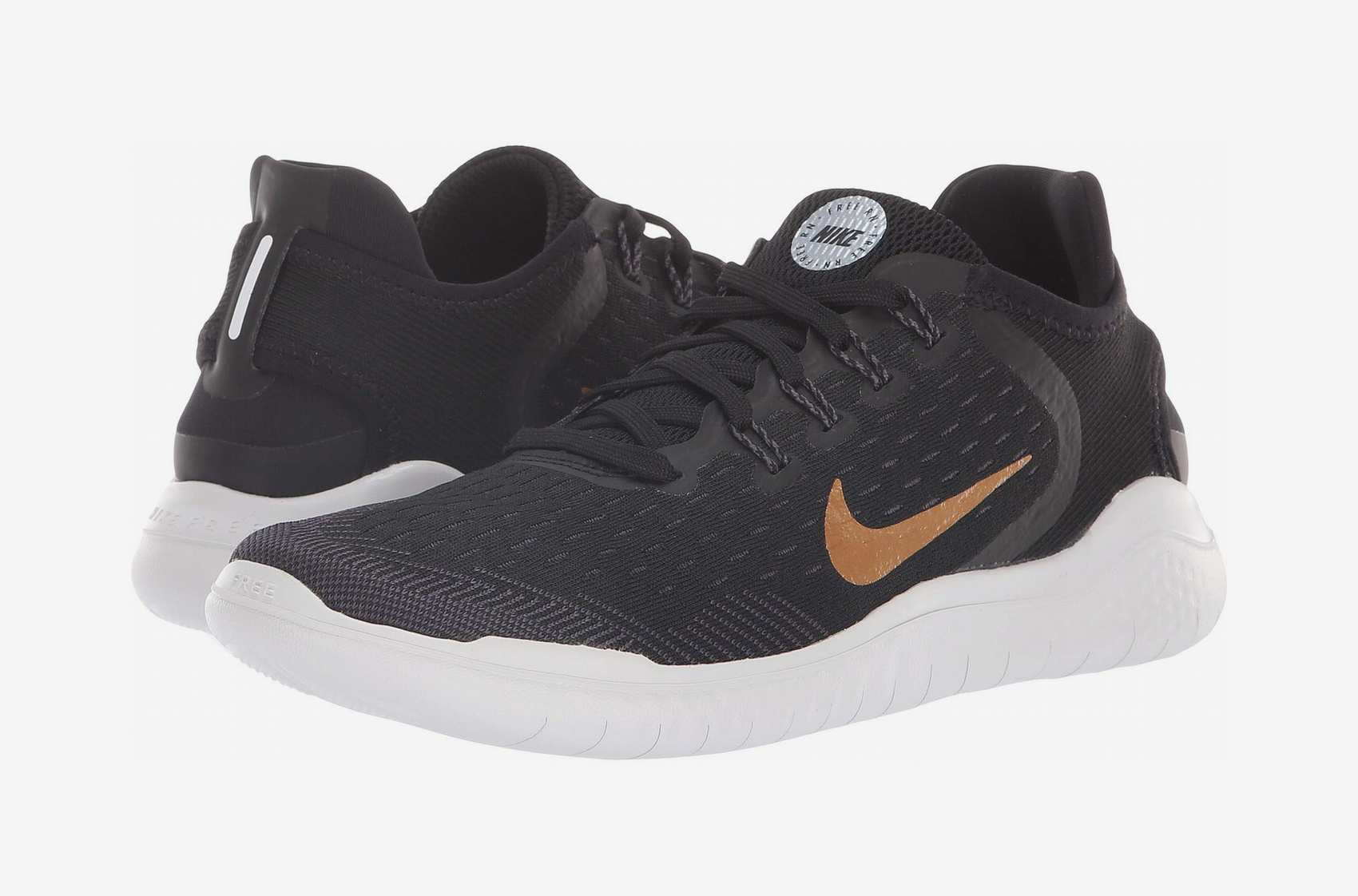 The best Nike shoes for women on Zappos, according to hyper