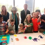 South Health Campus to open pediatric emergency care space