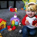 Orthotic helmet therapy in the treatment of plagiocephaly