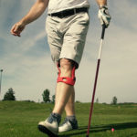 Is joint replacement surgery necessary?
