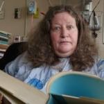 PSW shortage stranding patients in hospital