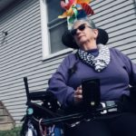 Wanted: Accessible homes for Ontarians of all ages and abilities