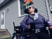 Accessible homes for Ontarians of all ages and abilities Nearly 2 million Ontarians live with some form of disability that affects their mobility, vision, or hearing — and the country is aging at a faster rate than ever before. That's why experts are saying we need to embrace universal design