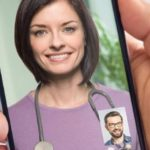 New smartphone app gives Albertans access to virtual health care during COVID-19 pandemic