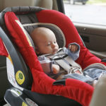 Wide variations in car seat breathing assessment conducted on premature newborns