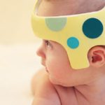 Understanding flat head syndrome (Plagiocephaly) in babies