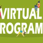 CPAA online programs in April 2021 – Register NOW