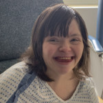 COVID-19 is 10 times deadlier for people with Down syndrome, raising calls for early vaccination