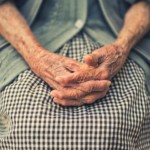 It can be very taxing on families: New study reflects unmet needs of Canadian caregivers